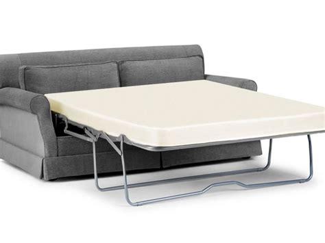 2x2 corner sofa 21 top 2x2 corner sofas sofa ideas