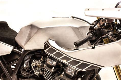 Kaos Deus Ex Machina Ione Clothing 18 eau xjr1300 deus ex machina custom motorcycles surfboards clothing and accessories