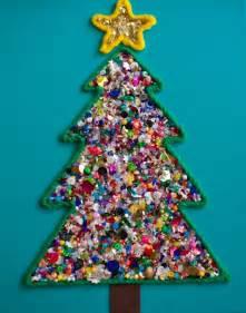 manualidades de navidad para ni 241 os burbujitas