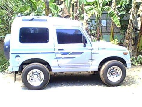 4x4 Suzuki For Sale Suzuki Jimny For Sale Quotes