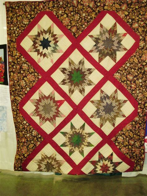 Oklahoma Quilt Show by Photos Of Quilts From Oklahoma City Quilt Show