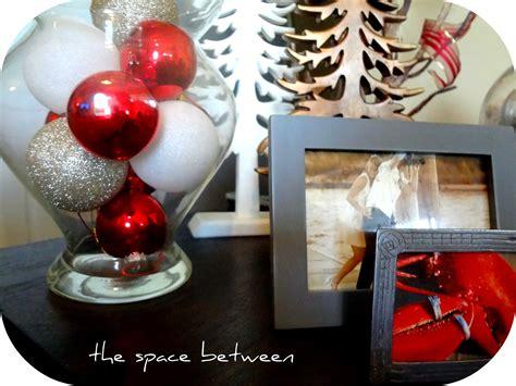 easy christmas home decor ideas christmas decor ideas simple and easy