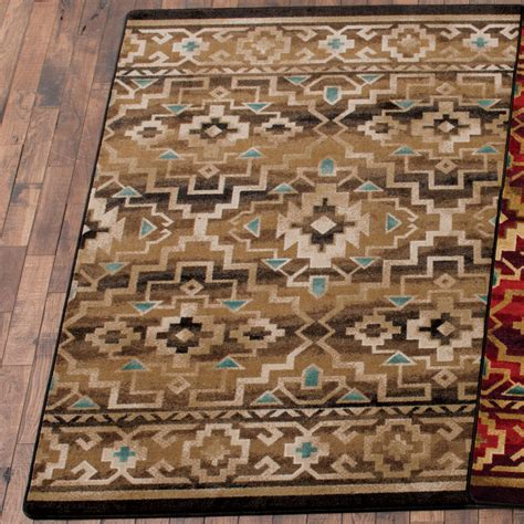 mountain rugs mountain mist rug collection