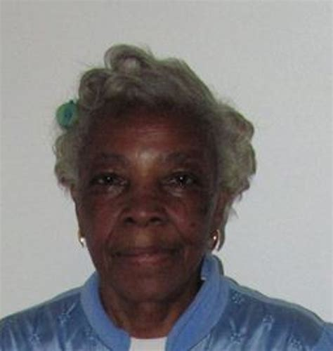 pictures of 75 yr old women missing 75 year old atlanta woman returns home