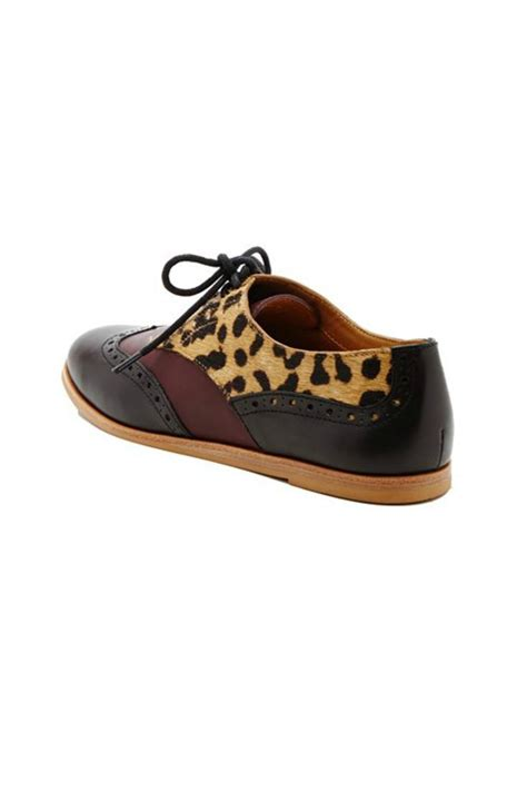 dolce vita leopard loafers dolce vita leopard adderly oxfords from new hshire by