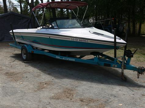 supra boats wallpaper supra ts6m 1991 for sale for 3 999 boats from usa