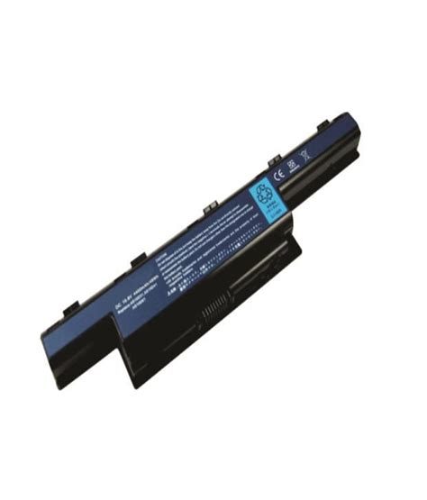 Hako Acer Aspire One hako for acer aspire 5742 4741 4771 5000 5741 5742 7741 6