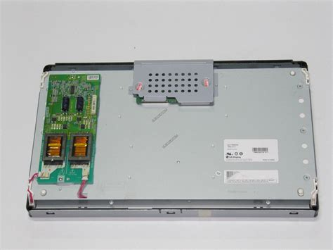Lcd Led Panel 17 0 Quot lc170wxn saa1 17 0 quot a si tft lcd panel for lg philips lcd