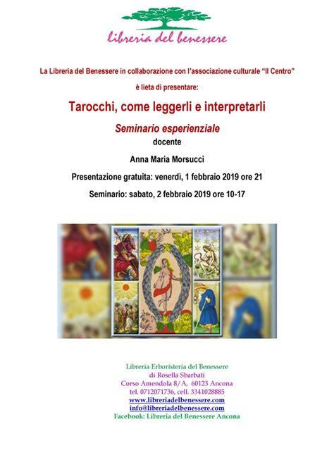 libreria ancona libreria ed erboristeria benessere ancona corsi ed