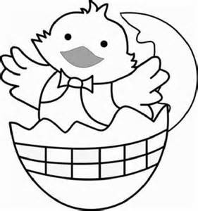 easy coloring pages for easter simple easter coloring pages happy easter thanksgiving