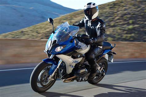 Motorrad Navigation 2015 by Bmw R 1200 Rs Neuheit 2015 Modellnews