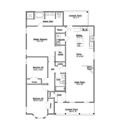 dr horton oxford floor plan 13117 oxford st biloxi mississippi d r horton