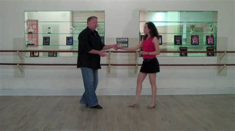 swing dance lessons youtube west coast swing swing dance lesson women steal it men
