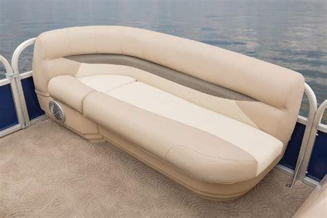 tracker boats onalaska tx sun tracker party barge 18 dlx pontoon boats new in