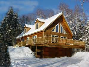 gsmvro vacation rentals cabins in gatlinburg and pigeon
