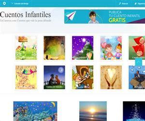22 cuentos infantiles edition books animales manualidades para nios lecturas infantiles