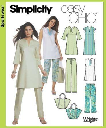 kurti pattern sewing simplicity 5069 i think i want to make an indian kurta