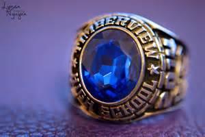 highschool class rings timberview high school class ring 2014 by shineedragon on deviantart