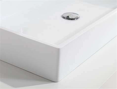 duschwände für badewannen mineralguss aufsatzwaschtisch maw2328 duschdeals