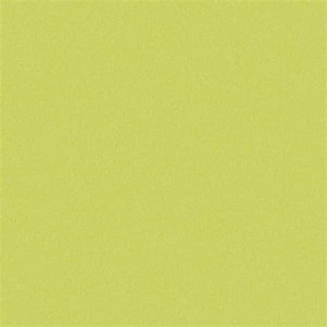 Pvc Boden Gelb by Tarkett Pvc Boden Preiswert Kaufen