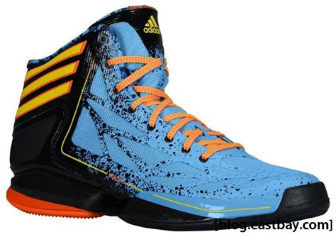 eastbay clearance basketball shoes eastbay adidas basketball shoes 28 images performance