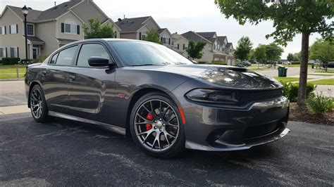 dodge dealership jacksonville dodge dealership wilmington nc 2018 dodge reviews