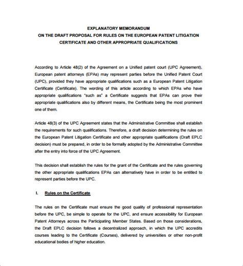 Memorandum Template by 18 Memorandum Templates Doc Pdf Free Premium Templates
