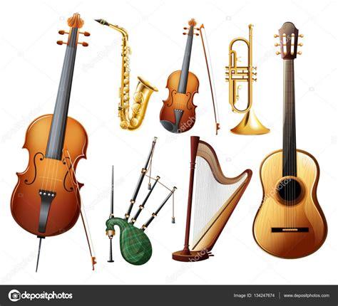imagenes de instrumentos musicales diferentes instrumentos musicales related keywords