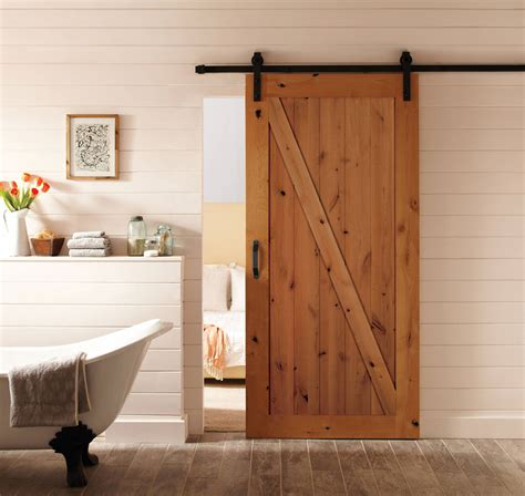 barn style bathrooms barn bathroom ideas create attractive traditional bathroom