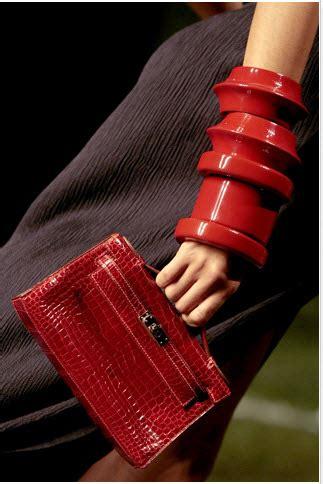 Sepatu Wanita Y3 Import 3 Varian foto gambar tas tas tangan wanita