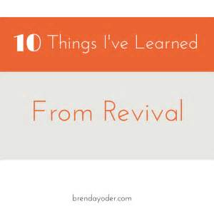 10 Things Ive Learned From Living With Cats by 10 Things I Ve Learned From Revival Beyond The