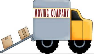 Moving Company Moving Company Clipart The Cliparts