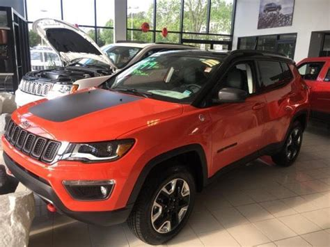 raleigh chevrolet dealerships raleigh car dealerships used upcomingcarshq