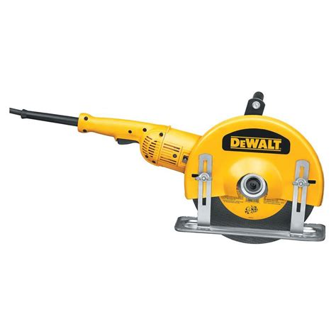 milwaukee panel saws saws power tools the home depot
