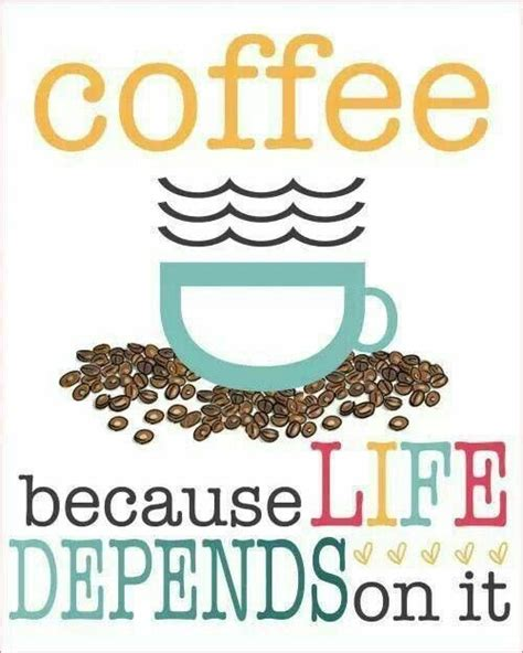 printable coffee quotes 396 best images about funny coffee jokes memes and humor