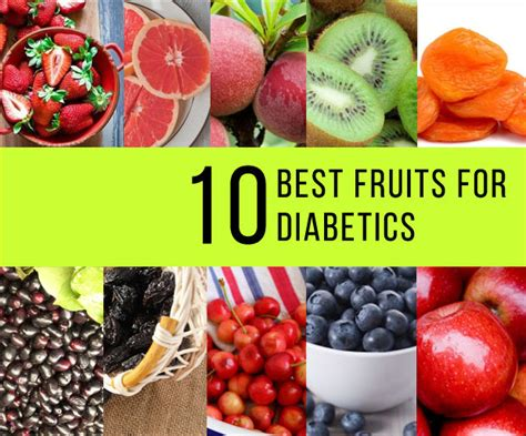 what are the best fruits for diabetics how should diabetics eat fruit plyometrics for runners