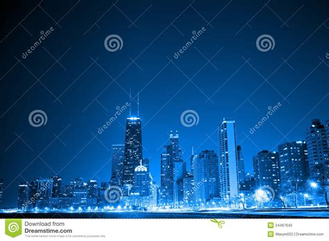 chicago financial district map financial district royalty free stock photo image 24467645