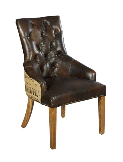 stühle set günstig polsterstuhl vintage bestseller shop f 252 r m 246 bel und