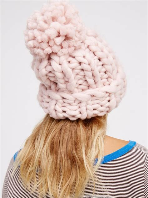 knitting beanie top 25 best knit beanie ideas on knit beanie