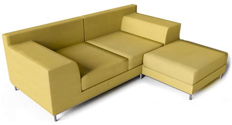 cad and bim object kramfors sofa combination ikea
