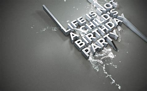 typography background 20 best cool typography design hd wallpapers desktop