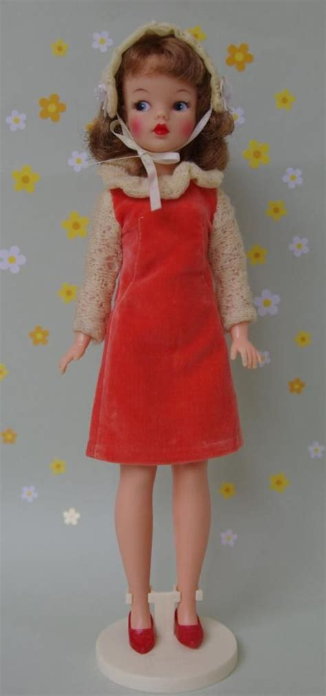 tammy fashion doll ideal 375 best images about tammy on doll