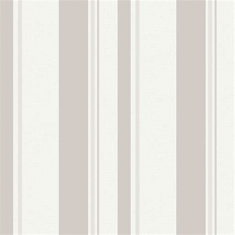Rainbow Wall Murals rasch sienna striped pattern glitter motif embossed