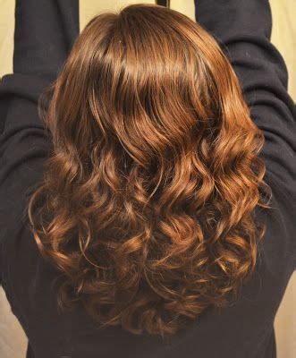 dorm room curly curly hair cuts how to talk to your 300 best images about whip my hair back n forf on pinterest
