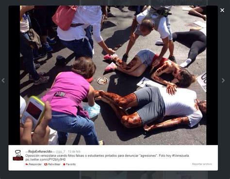 imagenes falsas venezuela fotos falsas venezuela black hairstyle and haircuts
