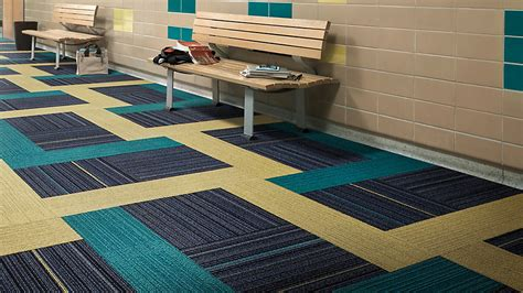 Beautiful Tiles by K 12 About Interface