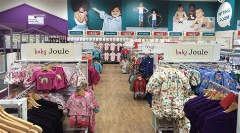 baby shop design interior apparel store design boutique