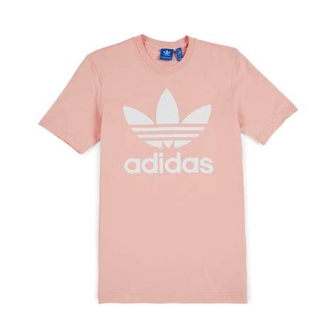 Tshirt Adidas buy gt adidas classic shirt