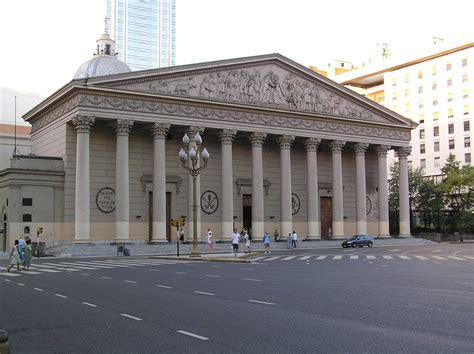 la catedral de buenos aires archivo 20060128 catedral metropolitana de buenos aires
