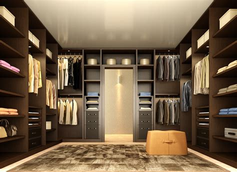 kleiderschrank deco emmebi atlante walk in wardrobe buy from cbell watson uk